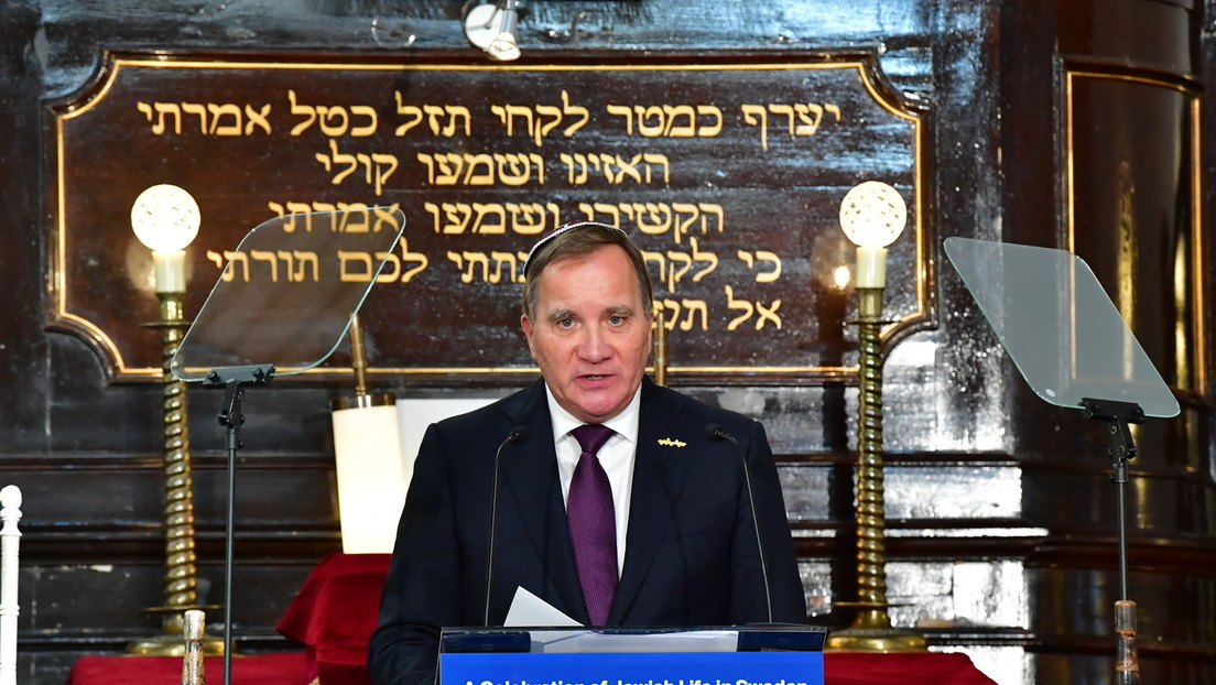 Erinnern an den Holocaust und Bekämpfung von Antisemitismus – Internationale Konferenz in Malmö
