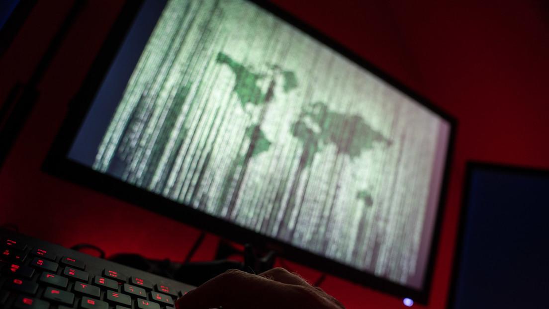 Russland nicht eingeladen, aber als Buhmann präsent: 30 Länder sprechen über Cyberkriminalität