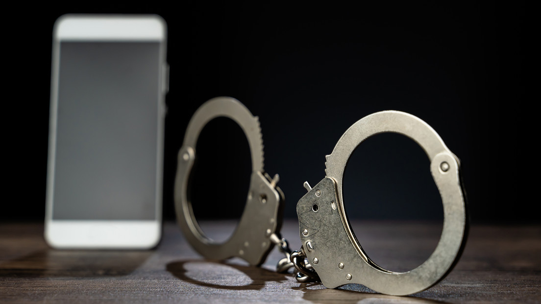 Weißrussland: Abonnenten von als extremistisch eingestuften Telegram-Kanälen droht Gefängnis