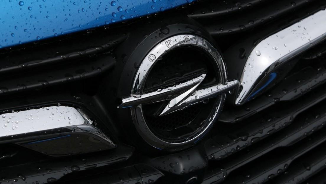 Opel droht Entwicklern in Rüsselsheim offenbar mit Jobverlagerung nach Marokko