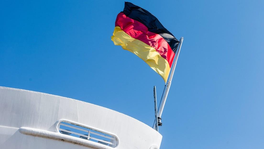 Spanien stoppt deutsche Kokain-Jacht