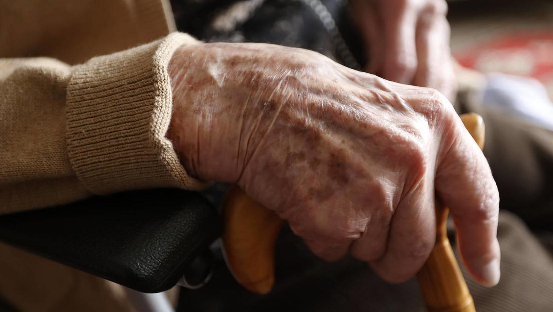 Trotz Impfung: Corona-Ausbruch in Seniorenheim in Minden – drei Personen sterben
