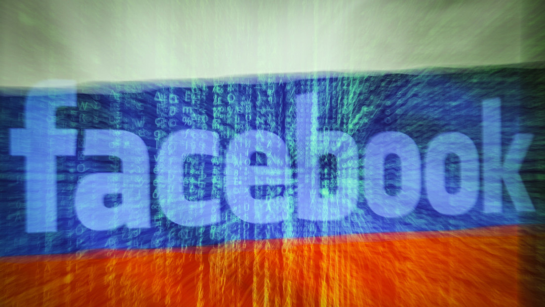 Russische Abgeordnete wollen Algorithmen in sozialen Netzwerken bändigen