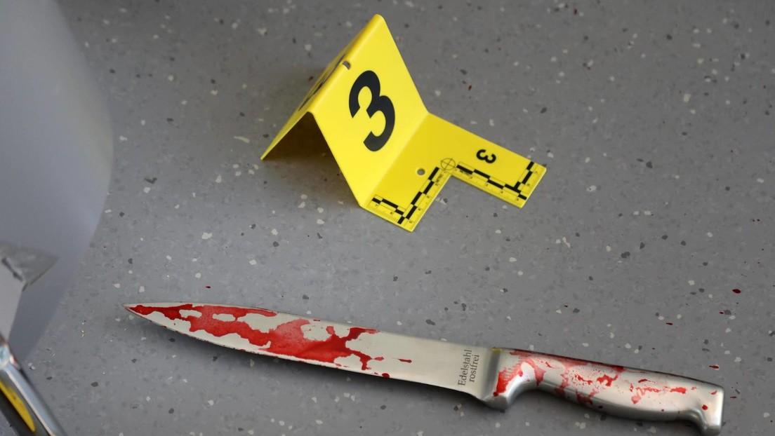 Eskalierter Maskenstreit? Prozess vorm Landgericht Hagen wegen versuchten Totschlags