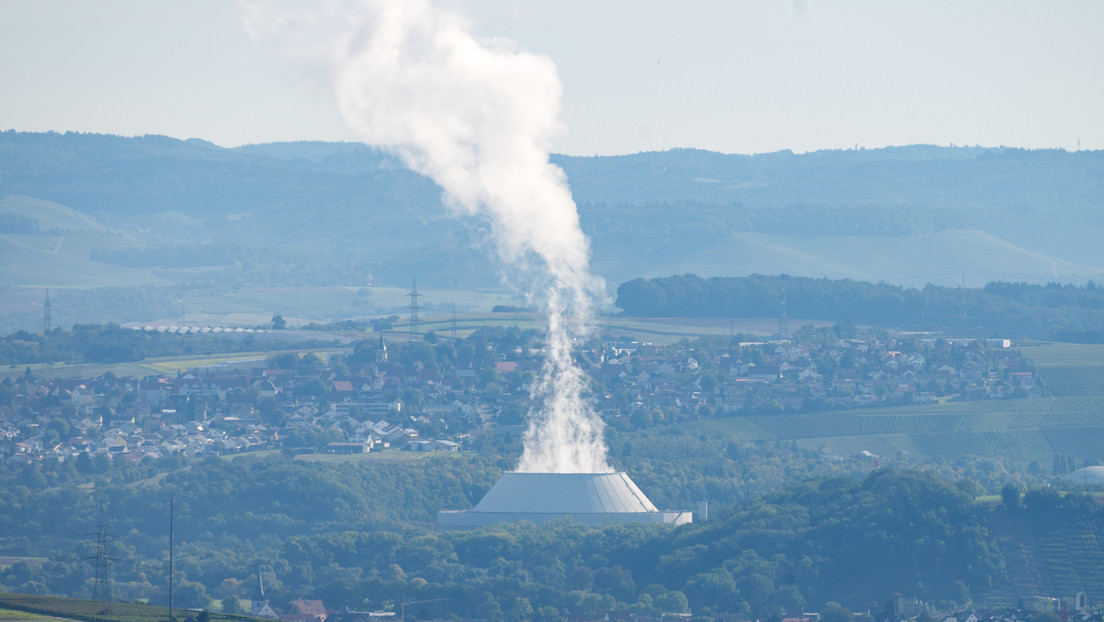 Spekulation treibt auch den Uranpreis in die Höhe