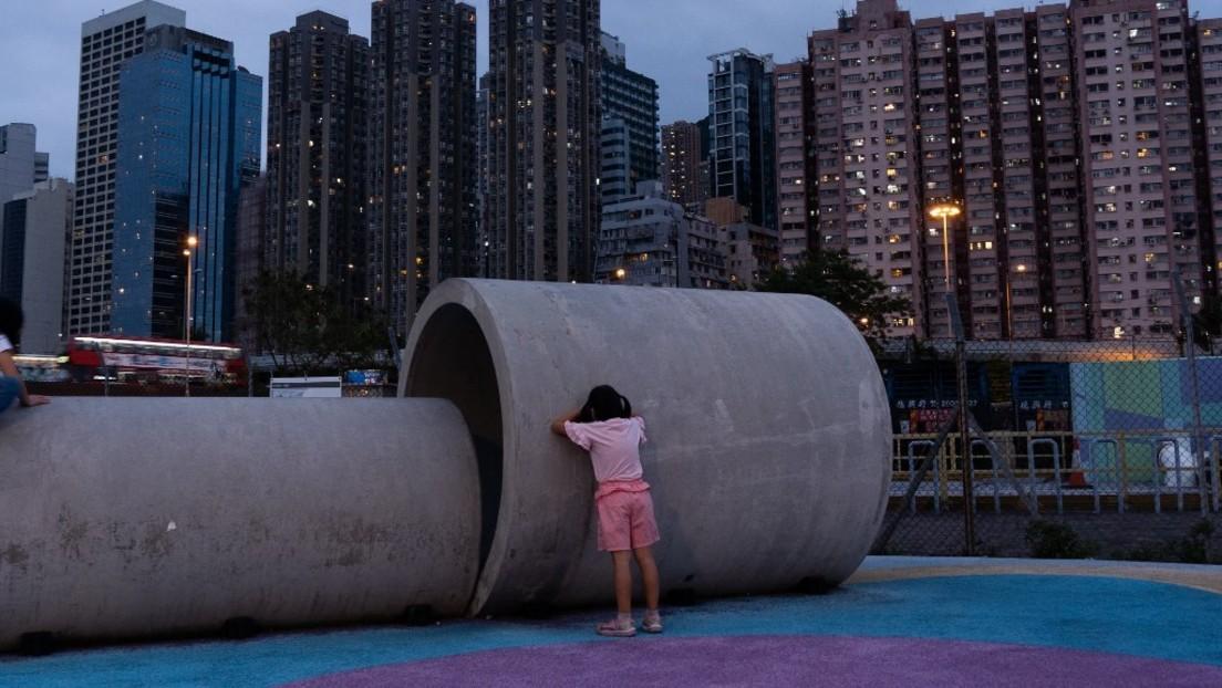 """Wenn Kinder sich schlecht benehmen – China plant Gesetz zur """"Ermahnung"""" von Eltern"""