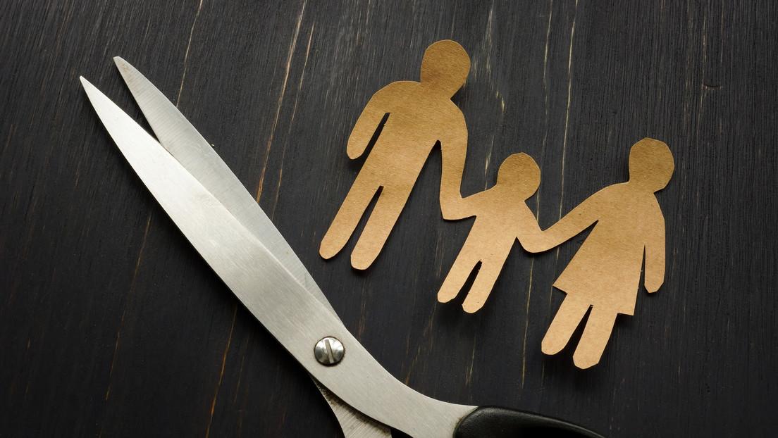 Kinderbeihilfe-Skandal in Niederlanden: Über 1.100 Kinder zu Unrecht von ihren Eltern getrennt