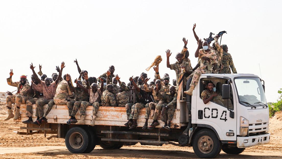 Deutsche Ex-Soldaten wollten in Jemen-Krieg eingreifen – und hofften auf saudische Unterstützung