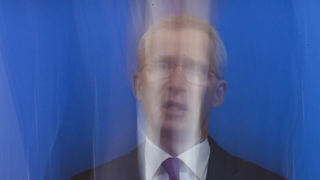"""""""Auf jeden Angriff vorbereiten"""" – NATO schmiedet neuen """"Masterplan"""" gegen Russland"""