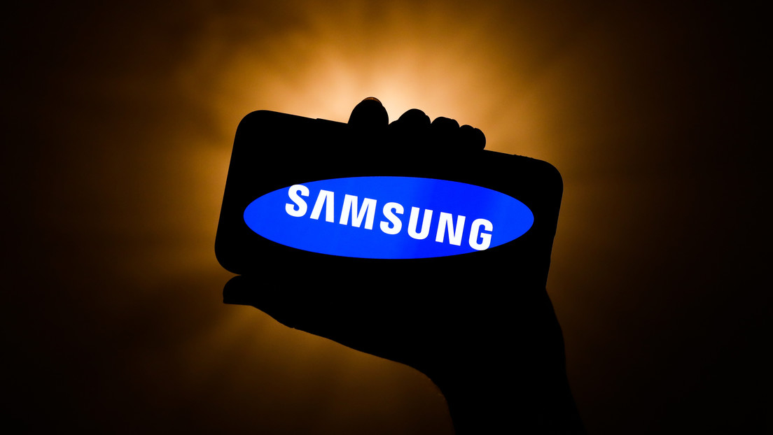 Moskauer Gericht verbietet Verkauf von 61 Samsung-Smartphone-Modellen in Russland