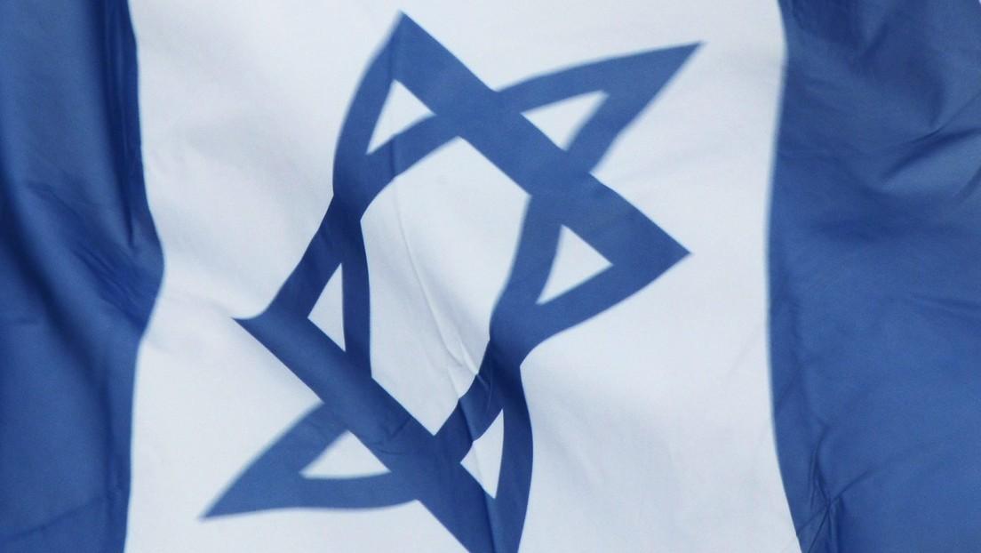 Türkische Sicherheitsbehörden zerschlagen mutmaßlichen israelischen Spionagering