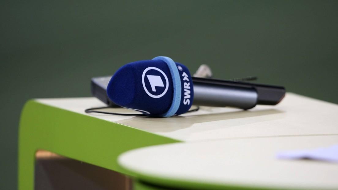 Eklat bei Mannheimer Kreisparteitag: CDU-Politiker greift in Live-Schalte ein