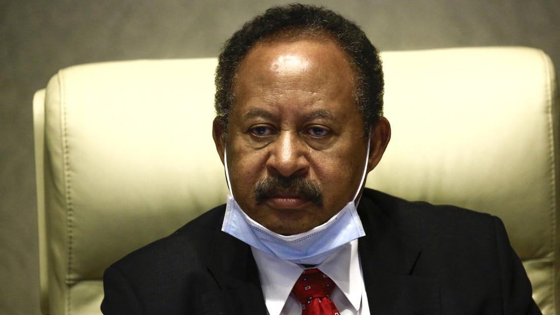 Erneuter Putschversuch im Sudan – Ministerpräsident unter Hausarrest