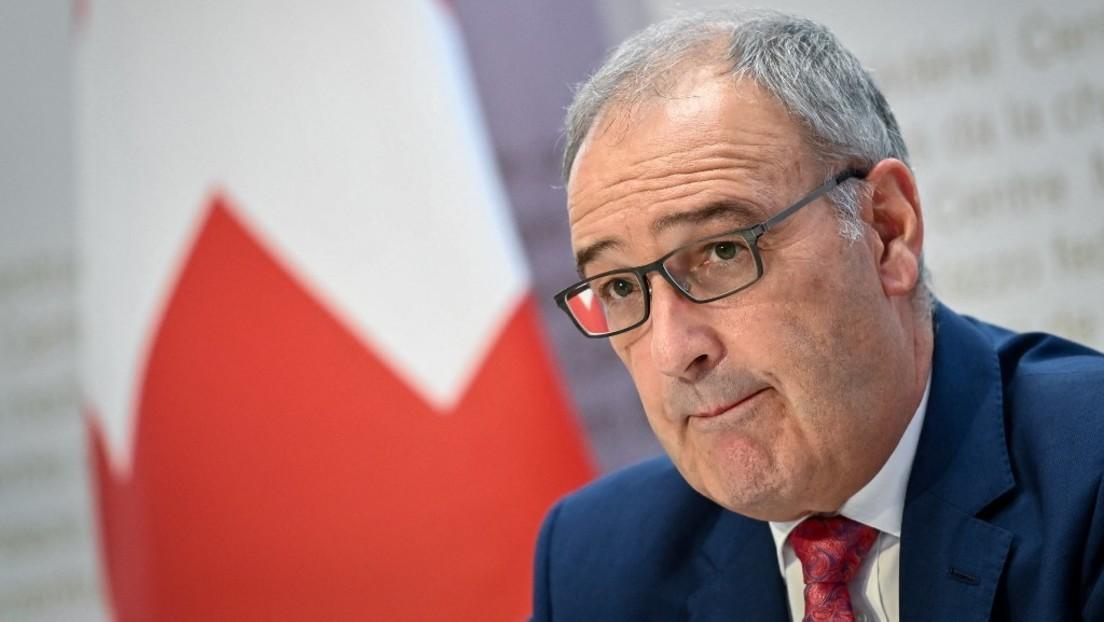 Unterbrochene Lieferketten: Schweiz droht wieder vermehrt Kurzarbeit