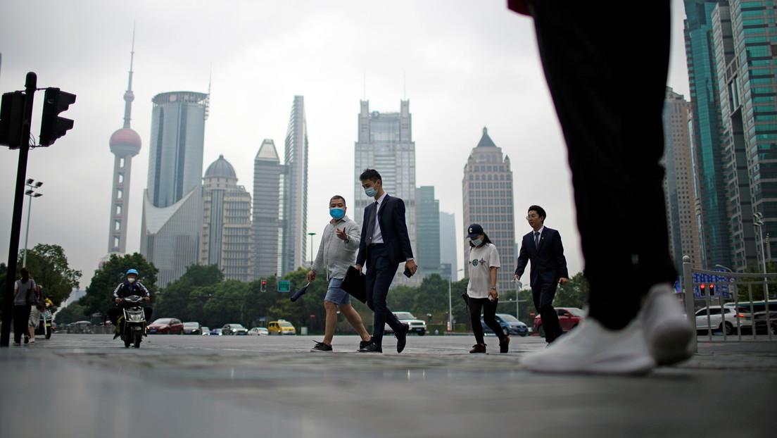 Steuerreform in China: Peking will Spitzenverdiener kräftiger zu Kasse bitten