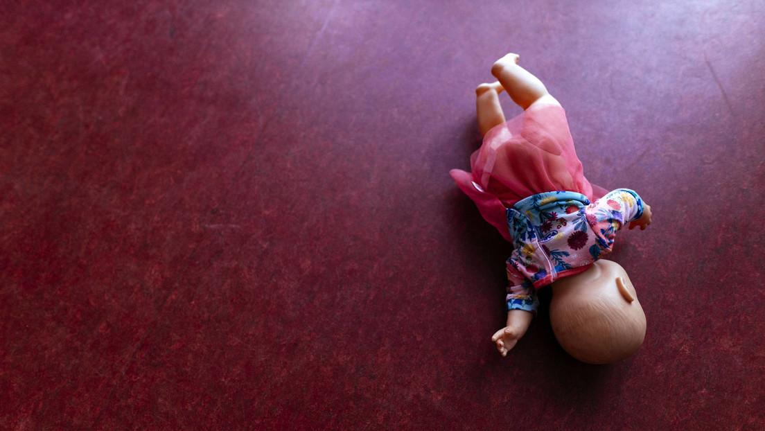 Caritas-Bericht: Jedes dritte Kind ist durch die Corona-Krise psychisch auffällig geworden