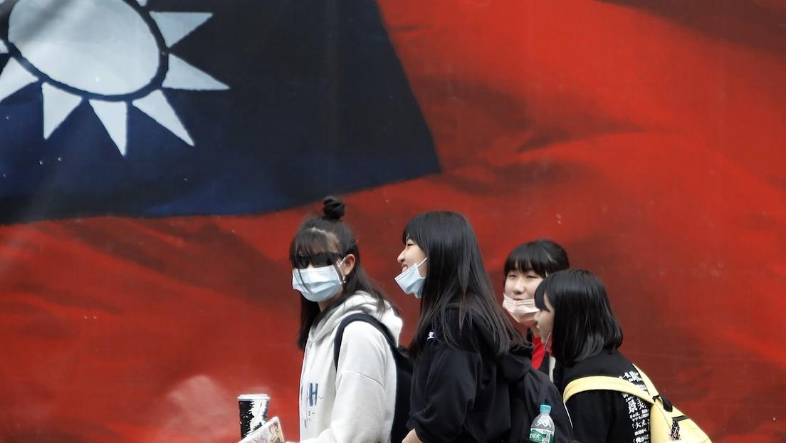 USA und Taiwan diskutieren über mögliche Rückkehr des Landes in UNO – China ist stark dagegen