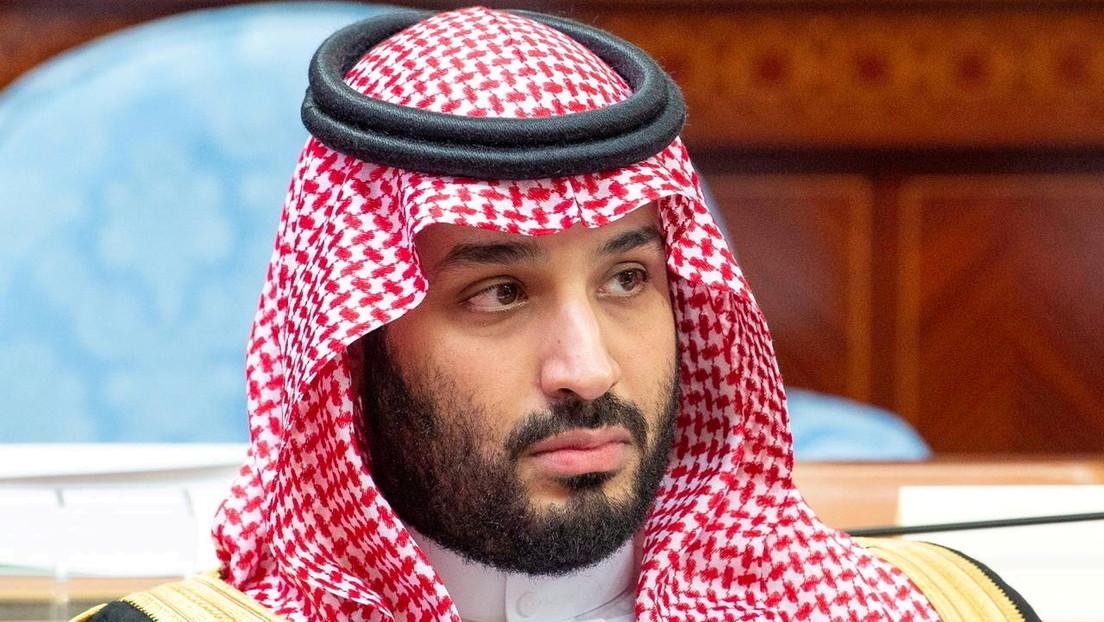 """Saudischer Ex-Geheimdienstler bezeichnet bin Salman als """"Psychopathen"""" – und erhebt schwere Vorwürfe"""