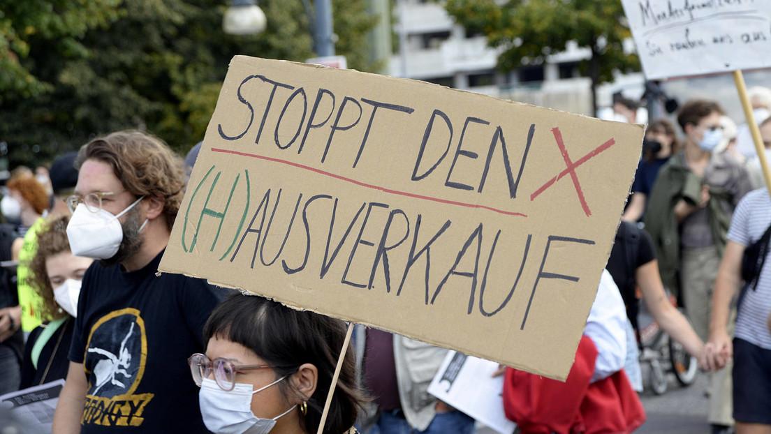 Lukratives Geschäft: Vonovia nutzt Steuerschlupfloch bei Übernahme der Deutsche Wohnen
