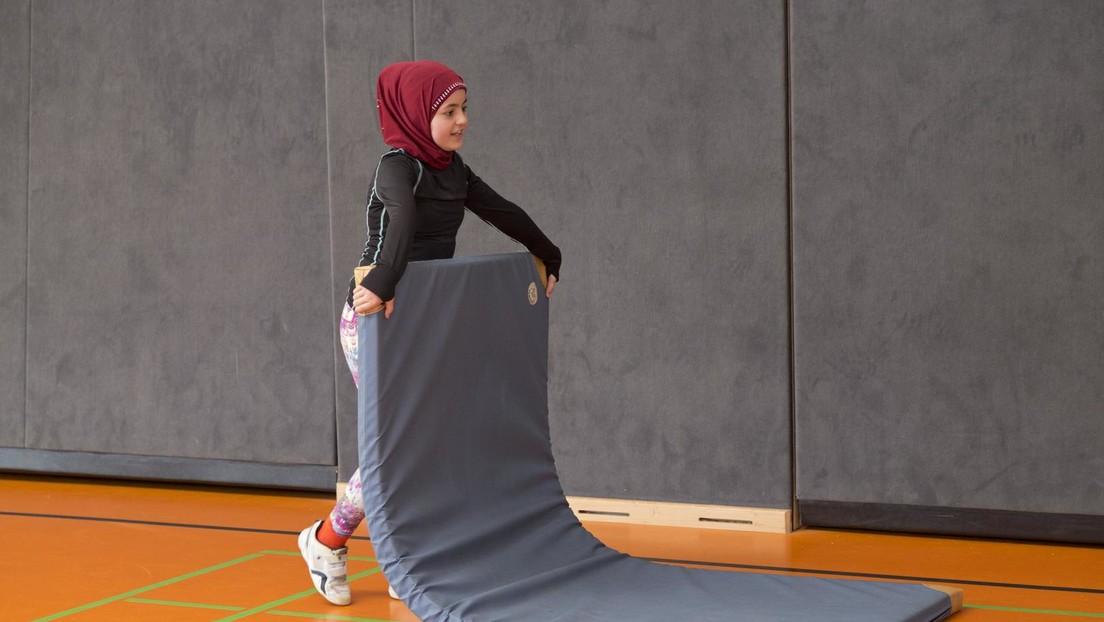 Schweden: Schulinspektion macht umstrittene muslimische Privatschule dicht