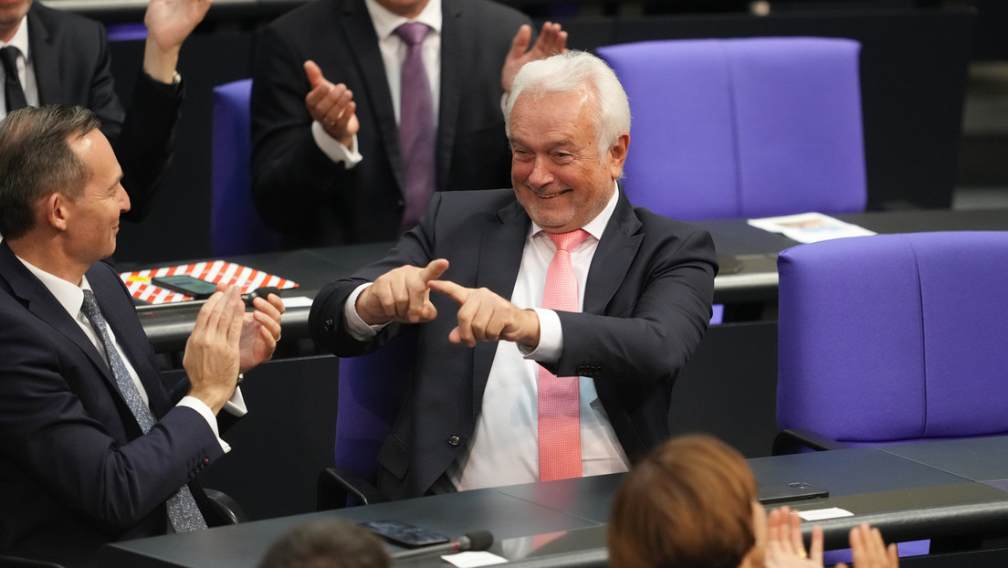 """Corona: Aus """"Notlage"""" wird Übergangsregelung bis März 2022 – sonst bleibt alles beim Alten"""