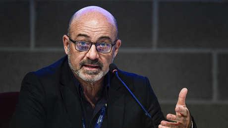 """Italiens Umweltminister zur Atomkraft: """"Verrückt, diese Technologie nicht in Erwägung zu ziehen"""""""