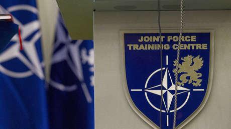 """Der menschliche Geist als neue """"Verteidigungsdoktrin"""" der NATO"""