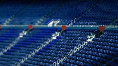 Футбол против вируса. Каким будет большой спорт после окончания пандемии