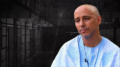14 лет в Гуантанамо. Бывший узник рассказал, как из него выбивали признания