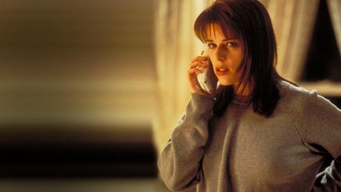 Актриса фильмов «Крик»: я десять лет не могла слушать классическую музыку