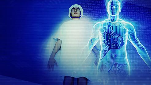 Бессмертие: новые технологии против старения