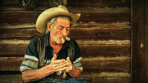 Без частной собственности. Жизнь американской общины «Твин-Оукс»