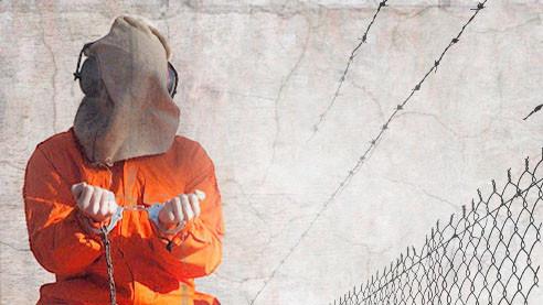 Бывший узник Гуантанамо — о пытках, психологическом давлении и безнаказанности США