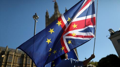 Брексит: безвыходная ситуация?