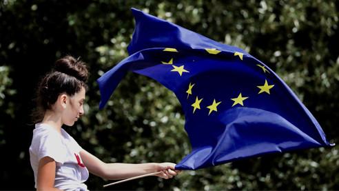 Что угрожает Европе?