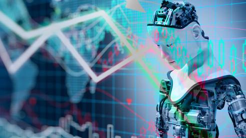 Дефляция неизбежна? Директор технологической компании — об экономике будущего