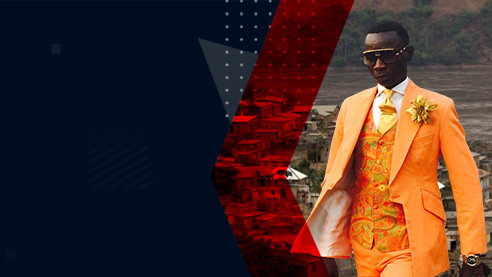 Демократическая Республика Конго: колдуны, стиляги и редкие металлы