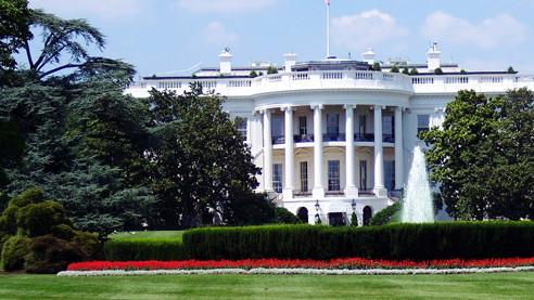 Джавад Зариф: как изменится политика Ирана после президентских выборов в США