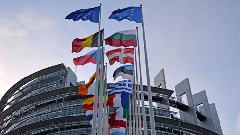Европа ждёт перемен?
