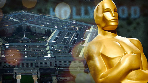 Голливуд: фабрика пропаганды (ТРЕЙЛЕР)