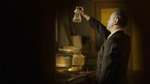Рак вызывается вирусами? Какой вклад в науку сделал советский иммунолог Лев Зильбер