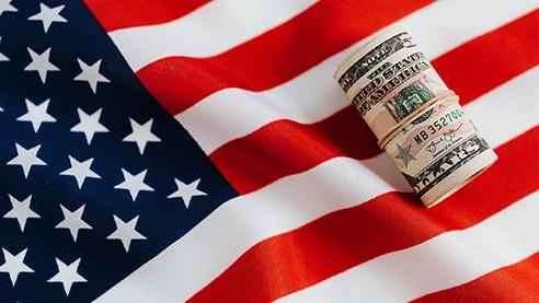 Игра не по правилам: «Монополия» по-американски