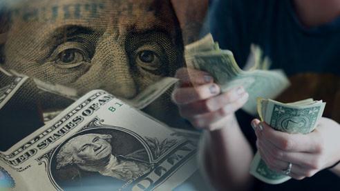 Инфляция в США: кто пострадает больше всех?