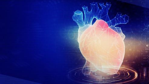 Искусственные органы: 3D-печать в действии
