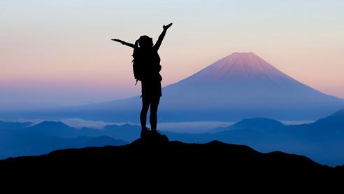 Как добиться успеха? Простые советы