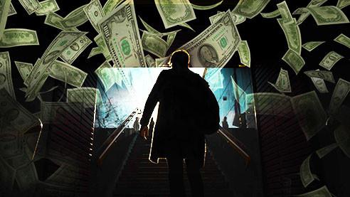 Как стать миллиардером. История Тилмана Фертитты