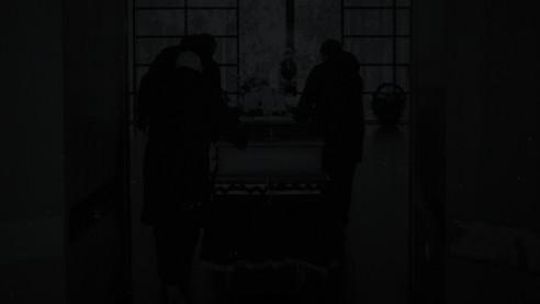 Как умирали первые жертвы COVID-19 в России