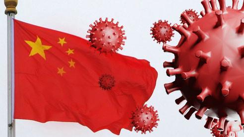 Китайский эпидемиолог — о вакцинах против COVID-19 и перспективах коллективного иммунитета