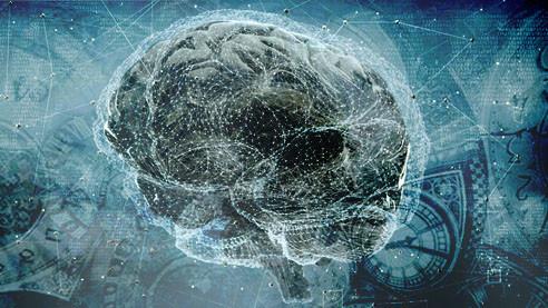 Концепция времени. Прошлое и настоящее для нашего мозга — одно и то же?