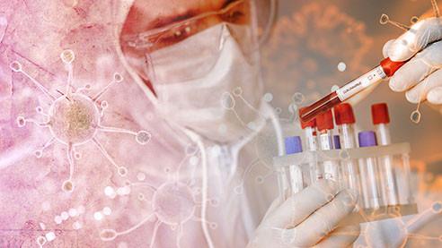 Вирусолог: коронавирус останется с нами навсегда